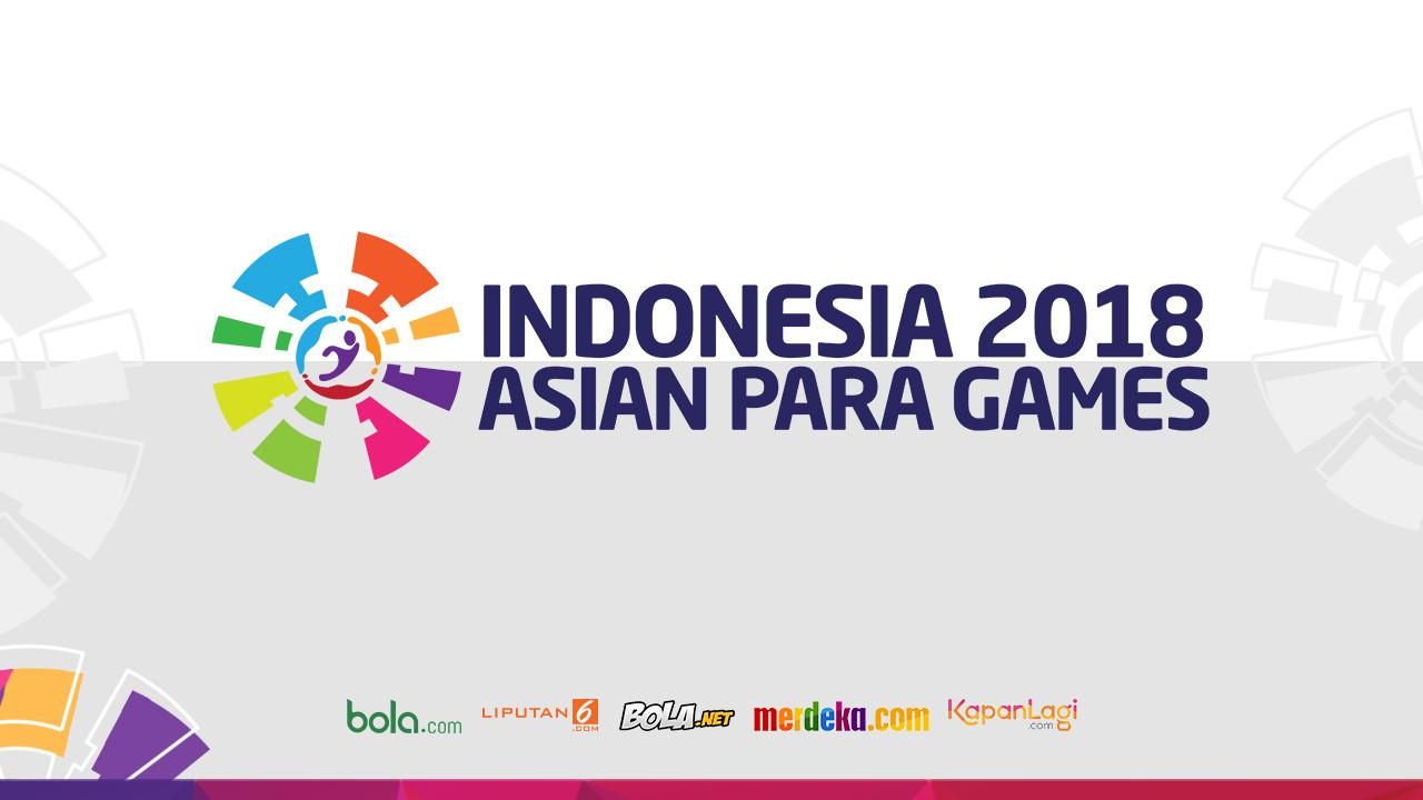 069238500_1538739424-Asian_Para_Games