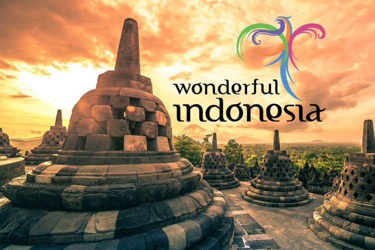 ayo-vote-menangkan-video-wonderful-indonesia-di-unwto-award-170906x_3x2-rev170907