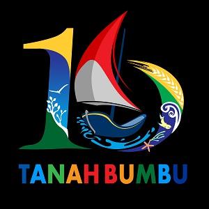 logo-hari-jadi-tanah-bumbu-2019-1887193209.